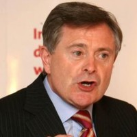 Privilege days case might lead Howlin to tackle all public sector leave