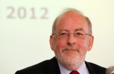 Honohan: The government's budgetary policy makes sense