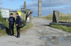 Murder investigation underway as body of man found on Meath beach