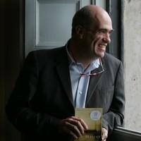 Colm Tóibín the only Irish novelist to make Man Booker Prize shortlist