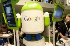 US authorities checked Google's overseas earnings: report