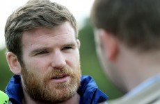Schmidt-O'Connor transition has been seamless for Leinster — Gordon D'Arcy