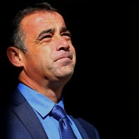 Coronation Street actor Michael Le Vell cleared of all charges