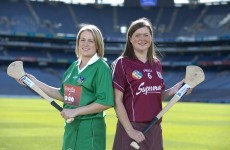 Keane edge: Galway's camogie hopefuls hoping big-stage experience key in final