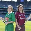 Keane edge: Galway's camogie hopefuls hoping big-stage experience key in final