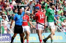 James McGrath appointed as All-Ireland final replay referee