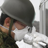 Fukushima radiation fears: Q&A on food safety