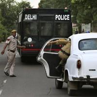 Judge urged to sentence Delhi gang rapists to death