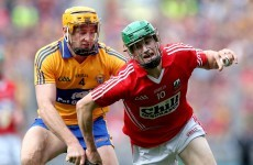 GAA to stick with 5pm time for All-Ireland hurling final replay