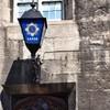 Five arrested in Dublin/Wicklow for 'unlawful organisation' membership