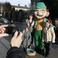 Varadkar wants your views on the future of Irish tourism