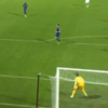 Hugo Lloris had an absolute nightmare for France last night