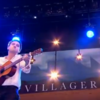 Villagers and Bowie on Mercury Music Prize shortlist