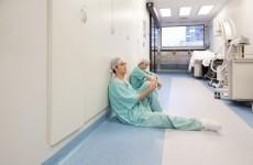 No breakthrough in talks between HSE and junior doctors