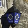 Man dies in crash in Co Limerick