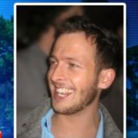 Irishman, 30, dies in Melbourne