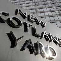 Sunday Mirror publisher faces phone-hacking probe