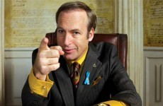 Breaking Bad spinoff 'Better Call Saul' is actually happening