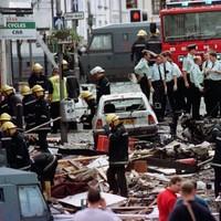 No public inquiry into Omagh bombing