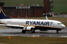 Daily Mail settles Ryanair defamation action