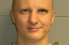 Arizona shooting suspect to undergo psychiatric evaluation