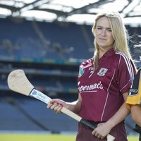 Ryan taking lessons of defeat in bid for All-Ireland glory