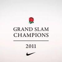 Red-faced RFU deny arrogance after Grand Slam video leaks
