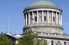 The cost of legal aid has been increased by 160 per cent