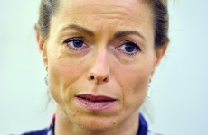 Kate McCann in Portuguese court for libel case against police chief