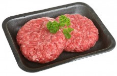 ABP takes legal action against Polish food supplier over horsemeat scandal