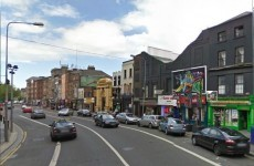 Appeal over serious assault on 19-year-old woman on Thomas Street