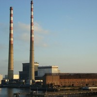 Dublin City Council spent almost €200k a month on Poolbeg consultancy fees