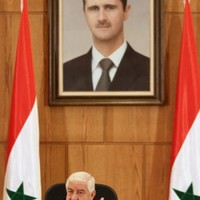 UN receives Syrian chemical treaty accession documents