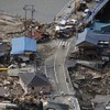 Thieves make away with €348k after tsunami opens vault