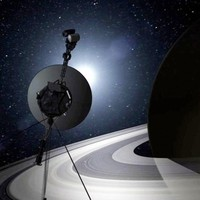 Final Frontier: NASA's Voyager departs the solar system for deep space