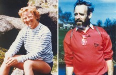 Double-murder accused 'mercilessly executed victims', court hears