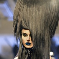 Because we're worth it – Hairdressing championships come to Dublin