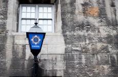Masked men with screwdriver arrested in Rathmines