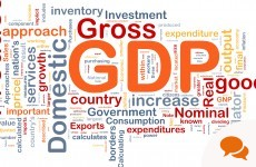 Column: Is GDP all it's cracked up to be?