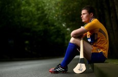 Back-to-back U21 titles 'the only focus' for Clare's rising stars