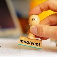 Department of Justice seeks volunteers for insolvency complaints panel