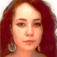 Gardaí appeal for information about missing woman