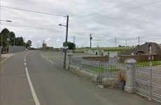 Woman in her 20s dies in Wexford crash