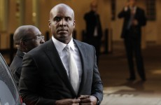 Everything you need to know about the Barry Bonds trial
