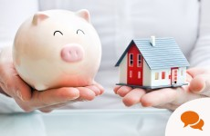 Column: Mortgages are contracts – they should be treated as such