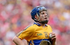 As it happened: Clare v Antrim, All-Ireland U21 hurling final