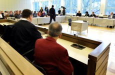 German father convicted of 162 abuse counts