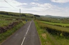 Two men shot dead in County Antrim named by police
