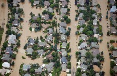Death toll in Colorado floods rises to four