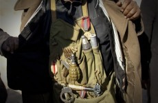 Key Libyan city bombarded with snipers, shells and tanks